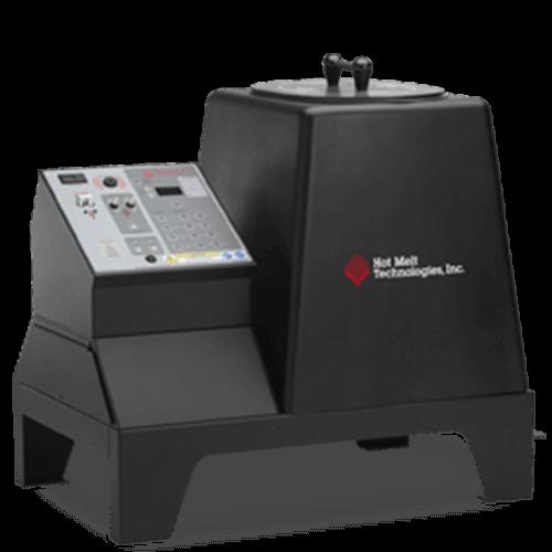 Proflex-Series-Hot-Melt-Equipment