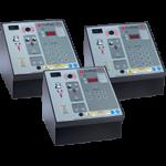 G5_G6_G9-for-ProFlex-Melt-Systems