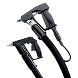 Hand-Guns-for-Hot-Melt