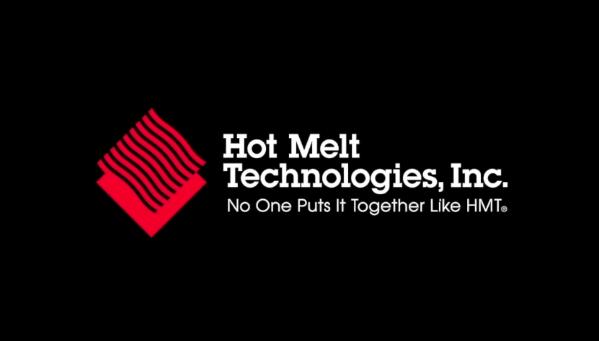 Hot Melt Technologies Inc.