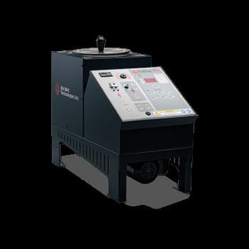 ProFlex-G5-Hot-Melt-Equipment