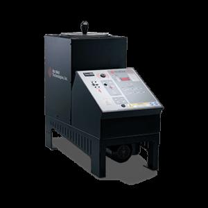 ProFlex-G9-Hot-Melt-Equipment