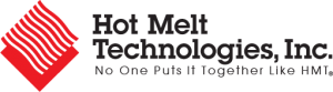 Hot Melt Technologies, Inc. logo