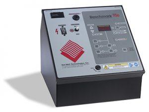 Control Box 700