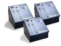 Hot Melt Technologies Control Boxes