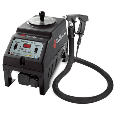 Benchmark-200-Series-Hot-Melt-Unit