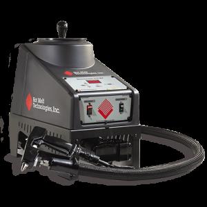 Benchmark-215-Hot-Melt-System